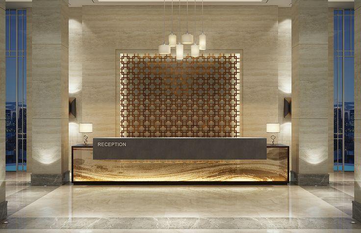 Rixos Hotel ' Sharm El Sheikh ' on Behance                              …