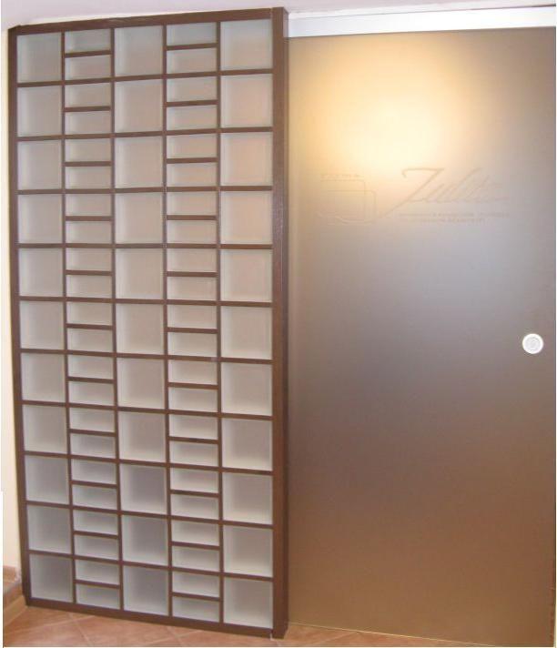 Pustaki szklane luksfery montaż Zaprawa 25 kg (3668050220) - Allegro.pl - Więcej niż aukcje.