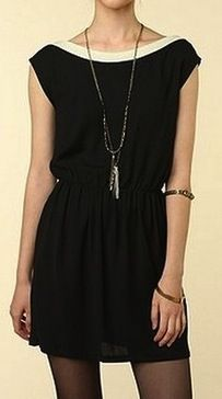 URBAN OUTFITTERS Sessun Paul Dress