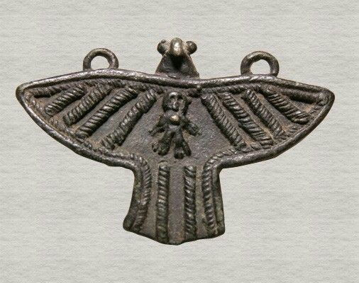 Image result for perm urals metal