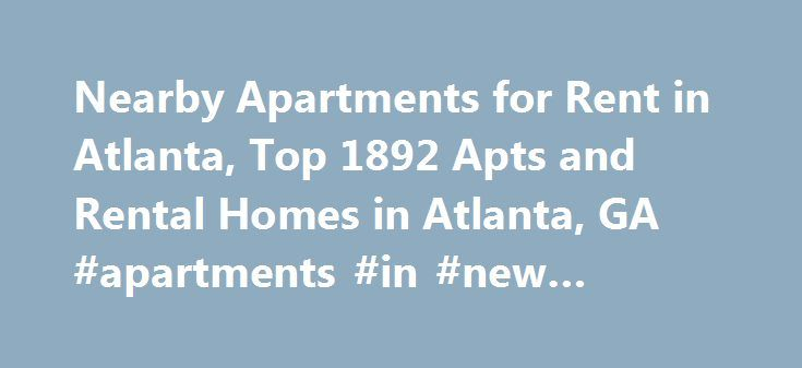 Nearby Apartments for Rent in Atlanta, Top 1892 Apts and Rental Homes in Atlanta, GA #apartments #in #new #orleans http://attorney.nef2.com/nearby-apartments-for-rent-in-atlanta-top-1892-apts-and-rental-homes-in-atlanta-ga-apartments-in-new-orleans/  #apartments in atlanta ga # Atlanta, GA Apartments and Homes for Rent Moving To: XX address The cost calculator is intended to provide a ballpark estimate for information purposes only and is not to be considered an actual quote of your total…