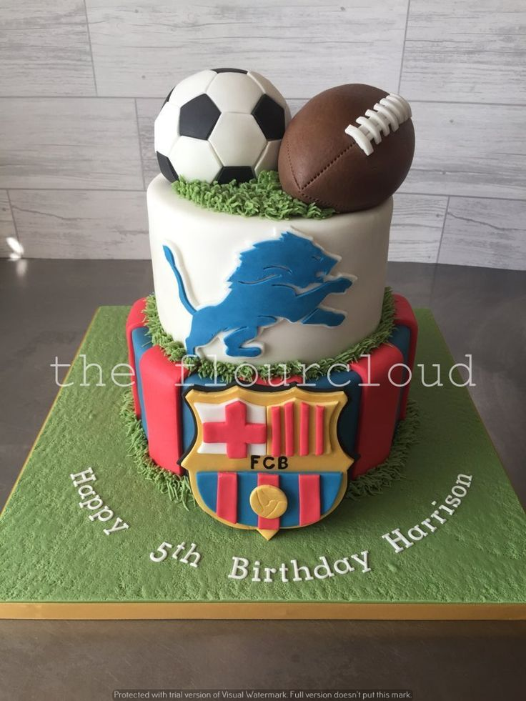225 best Celebration Cakes images on Pinterest