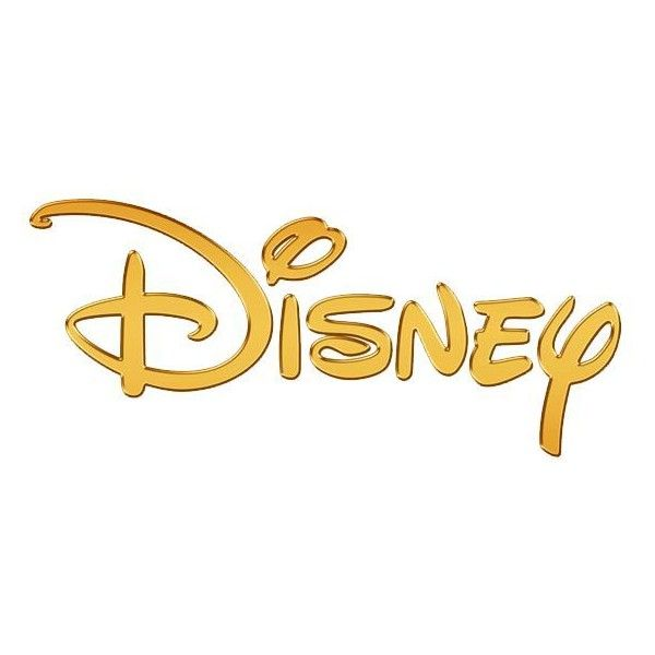 disney logos wwwpixsharkcom images galleries with a