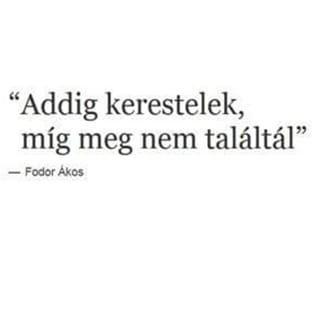 pontosan  #fodorakos #hianyzol #idezet #mik
