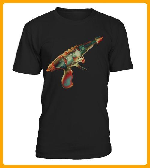 Raygun1 No2 Kids Shirts - Oktoberfest shirts (*Partner-Link)
