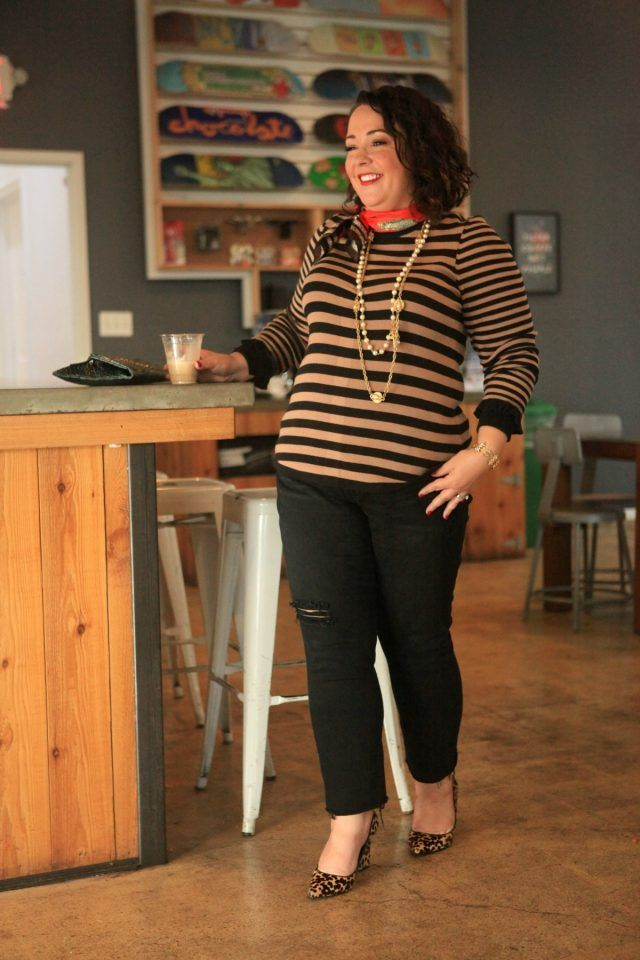 412 Best Spotted In Cabi Images On Pinterest Fall Lookbook Lifestyle Blog And Style Ideas