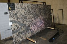 Cambria resin pooling autos post for How much do granite remnants cost