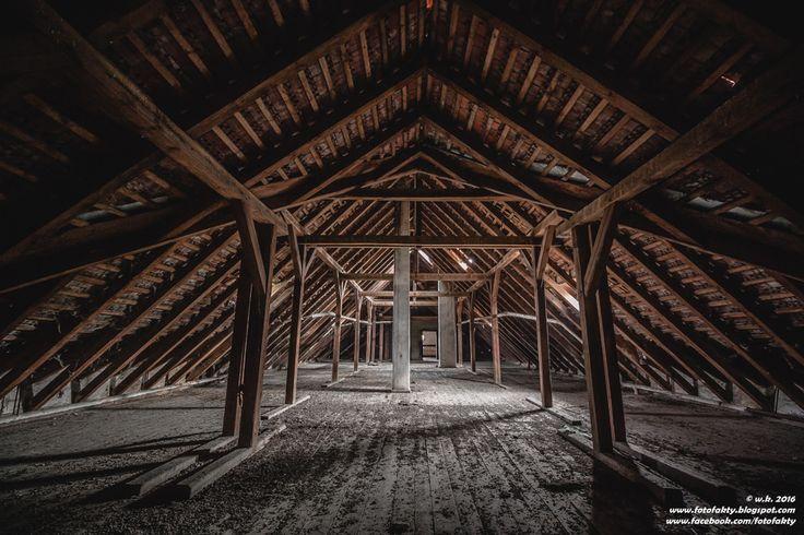 FotoFakty | Wioletta Kozłowska: Pałac w Karczewie