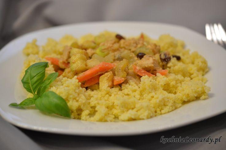 kasza jaglana na obiad (2)