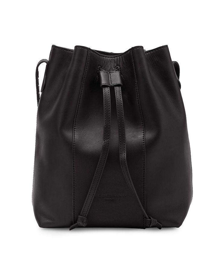 Liebeskind Bucket Bag Gaya