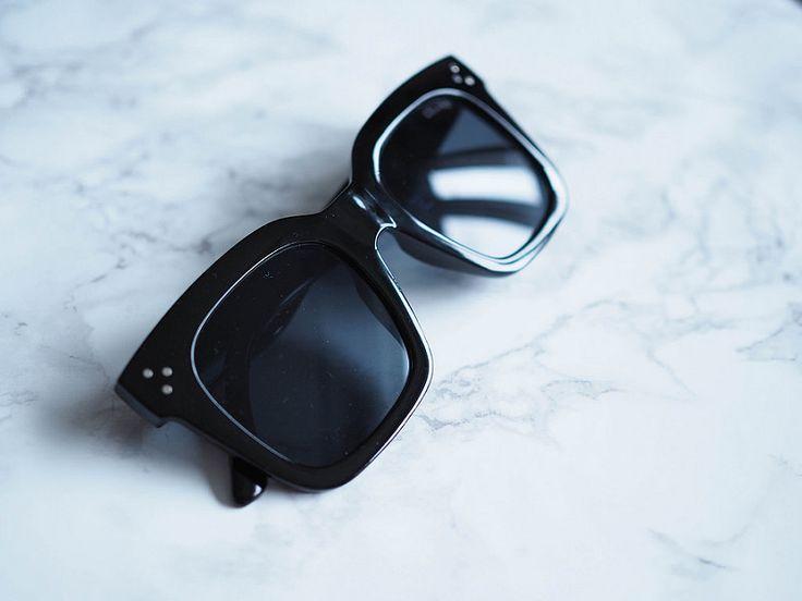 P9175748weekend.jpg, celine, céline, tilda, sunnies, aurinkolasit, sunglasses, brand, merkki, luxury brand, luksusmerkki, fashion, muoti, musta, black, big lens, isot kehykset, favorite, suosikki, accessories, asusteet, laadukas, klassinen, classic, tyylikäs, posh, style, elegant, chic,