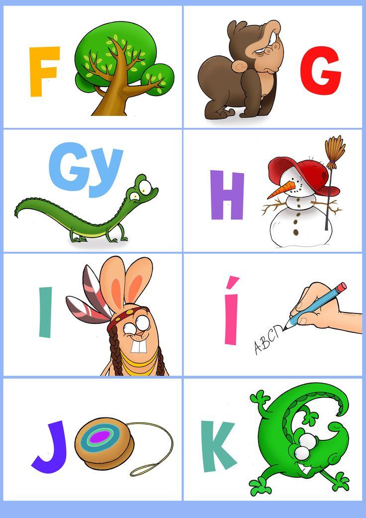 abc-gyakorlo-gyerekekneka2.jpg (2480×3508)