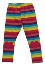 Hootkid Love Me Up Legging. Available at http://www.fromlolawithlove.com.au