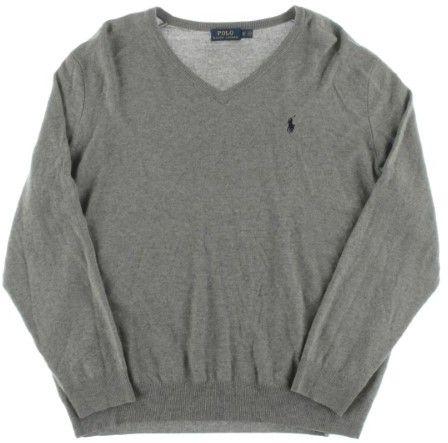 8258d4535b6 ralph lauren big and tall womens ralph lauren sweaters size large