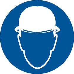 Строительные знаки безопасности. Знаки на строительной площадке