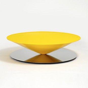 Table Basse FLOAT - LA CHANCE