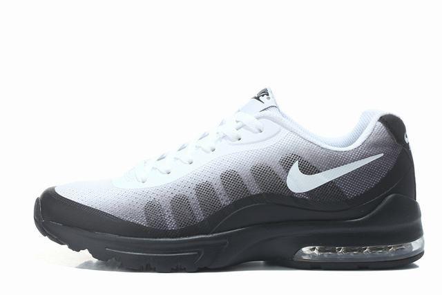 Épinglé par Aek Sardi sur chaussures en 2020 | Nike air max