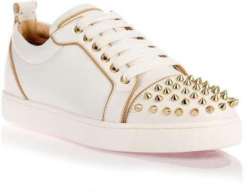 A.E. A-C27-5, Sneaker donna, Nero (nero), 36 EU