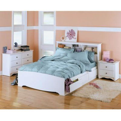 Best 25 cheap queen size beds ideas on pinterest cheap Types of king beds