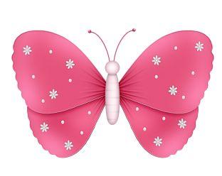 Mariposas Animadas | Mi Galeria de Marcos para fotos, ¡¡Gratis!!: Mariposas png