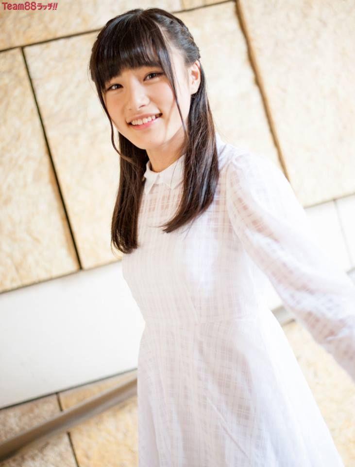 Tanikawa Hijiri (谷川聖) #Hiji (ひじ) #Hijirin (ひじりん)