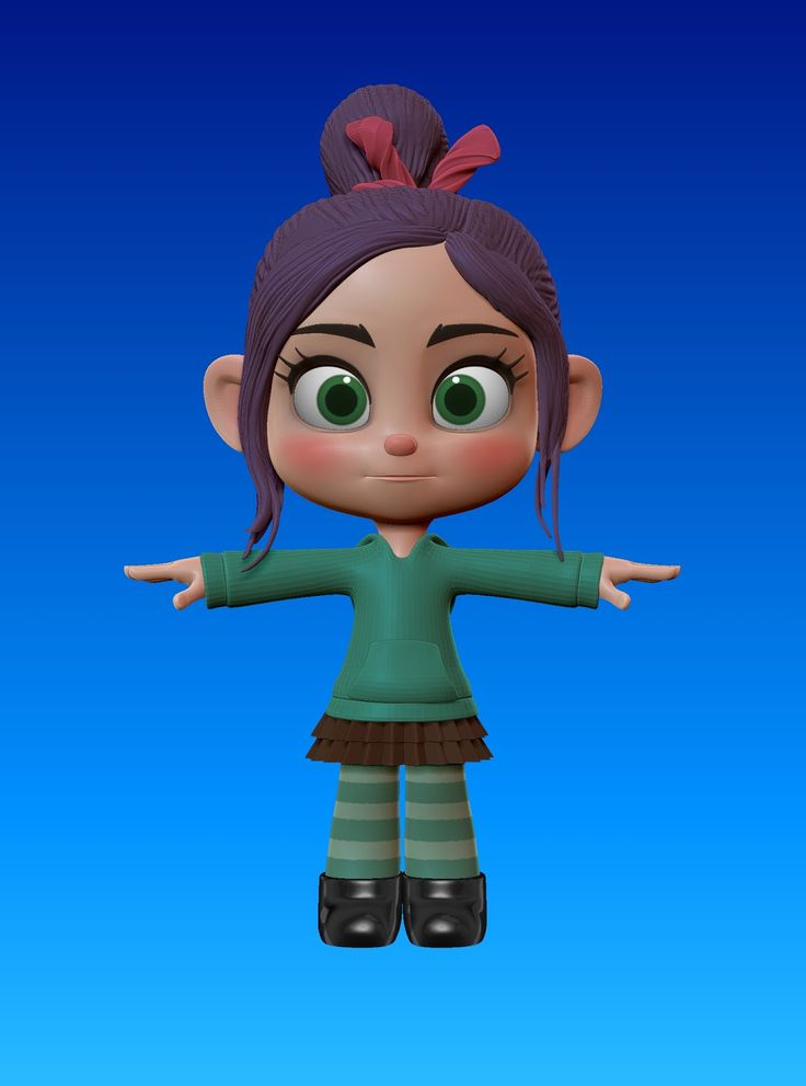 Blender Modeling A Cartoon Character : Best images about cg on pinterest artworks d