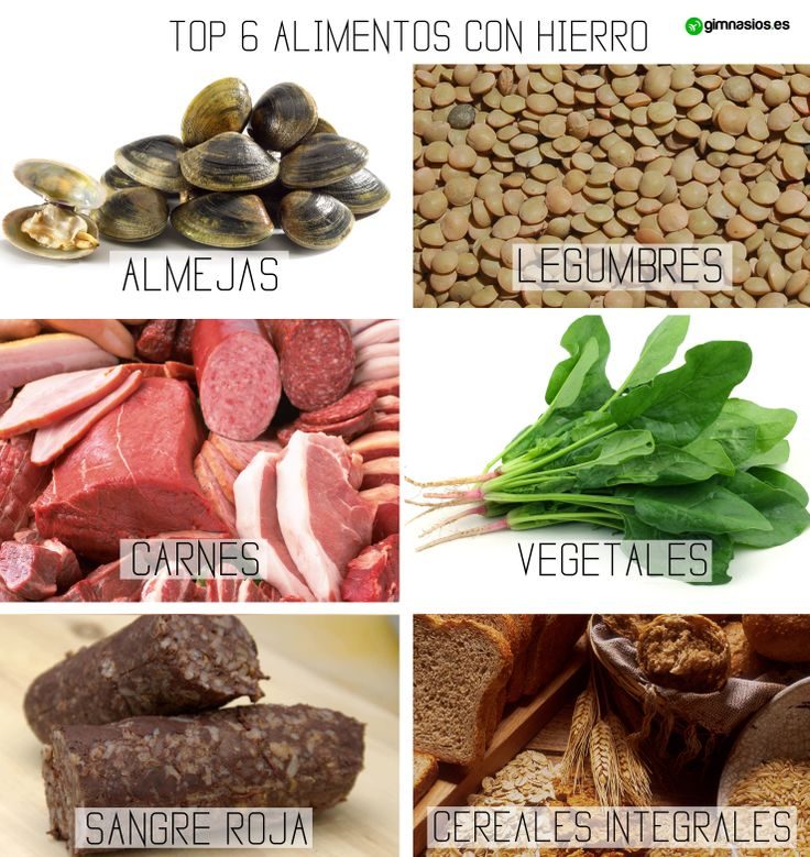 45 best Salud y Nutrición images on Pinterest | Health, Beleza and ...