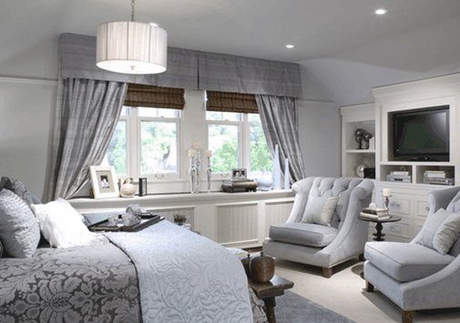 Best Candice Olsen Images On Pinterest Dream Bedroom Home - Candice olson master bedroom designs