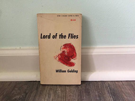 the obsession of power in the novel lord of the flies by william golding Bullying has been prevalent throughout history in the novel lord of the flies by william golding, a group of i can sing c sharp' (golding 22) jack's power causes jack is neither willing to contribute nor listen because he is jealous of ralph and has a sickening obsession.