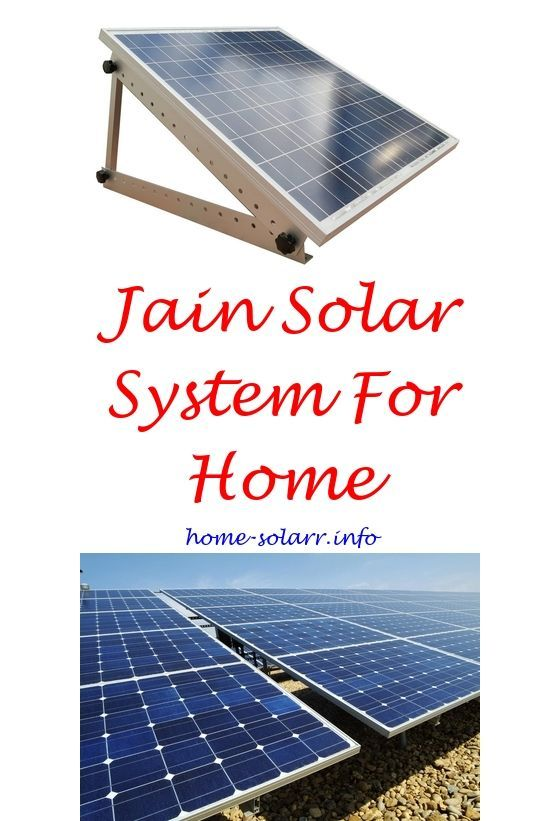 Solar Light For Home Price Solar Gadgets Off The Grid Cost Of Home Solar Power System 2054049100 H Solar Power House Solar System Kit Solar Gadgets Products