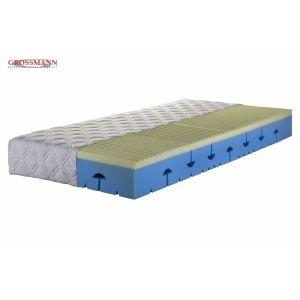 Zobrazit detail zboží: MATRACE VISCO ROYAL nosnost 130kg (Viscoelastické matrace)