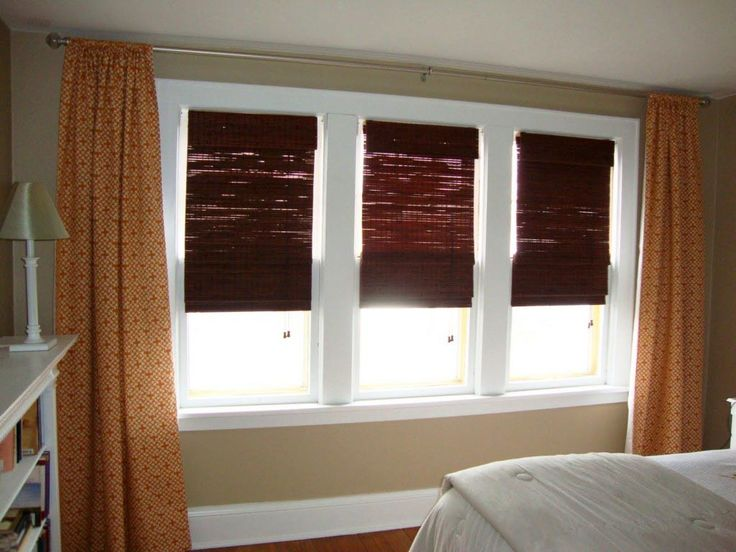 182 best Window Blinds images on Pinterest Window blinds Window