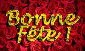 Cybercartes Cartes De Voeux Cartes Virtuelles Gratuites Cartes De Voeux Virtuelles Cartes Virtuelles Gratuites Carte Joyeux Anniversaire
