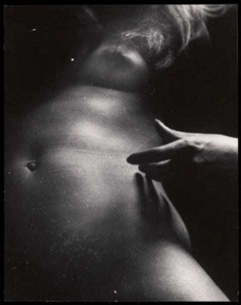 Sanne Sannes Untitled 1959-1964