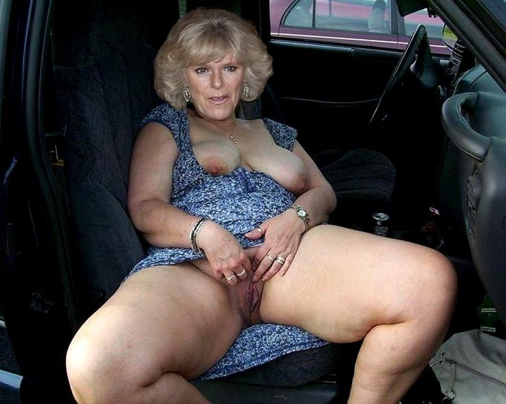 Slutty simone huge boobs stephens - 3 8