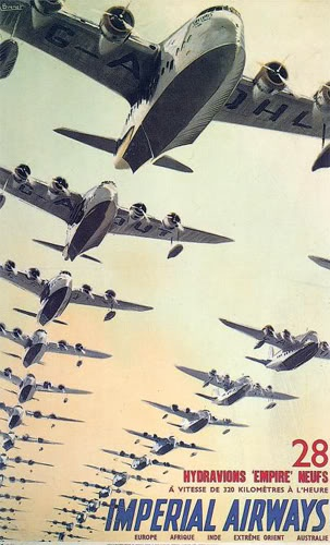 See more in the Aircraft Board: https://www.pinterest.com/JibinAbraham/aircraft Imperial Airways