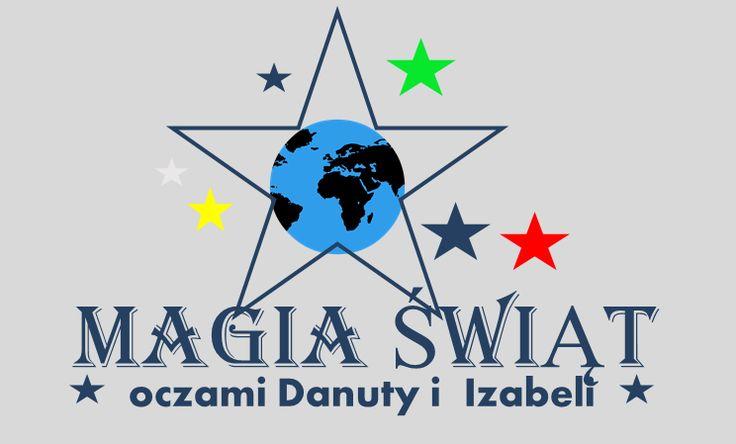 """Wpisy pochodzą z bloga """"Magia Świąt oczami Danuty i Izabeli"""" http://magiaswiat.org"""