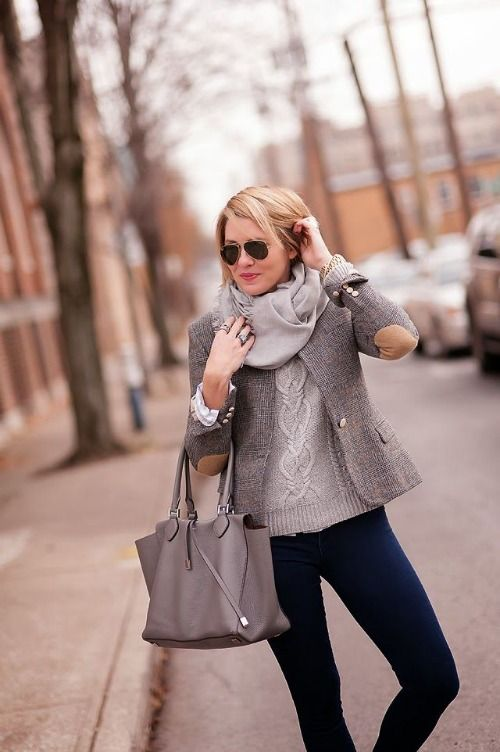 25 Best Ideas About Winter Fashion 2014 On Pinterest