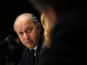 Le renseignement allemand a espionné Laurent Fabius !!! • Hellocoton.fr