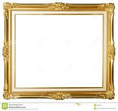 Image result for Photo frame