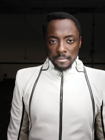 #GoGreen - Will.I.Am Partners With Coca Cola on #Eco-Friendly Initiative Ekocycle