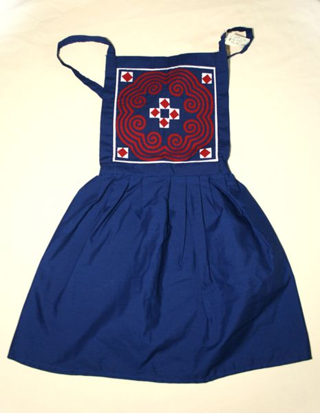 Hmong embroidery inspired designs pinterest
