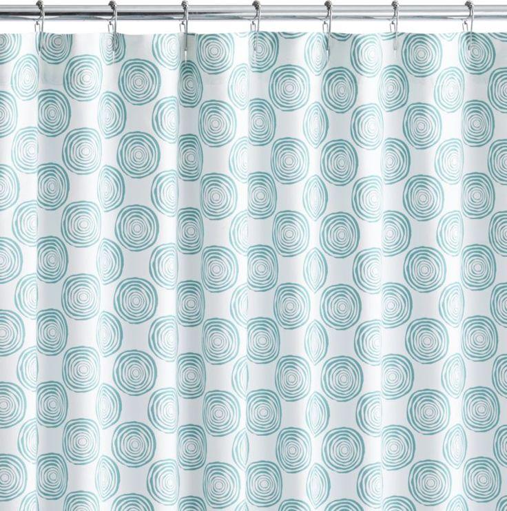 13 best bathroom images on pinterest   bath rugs, bathroom ideas