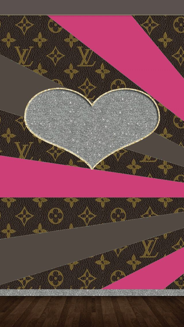 65 Cute Valentines Wallpapers Collection 63 Best Louis Vuitton Images On Pinterest Background
