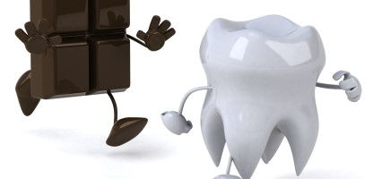 What is tooth decay and how can we prevent it?   http://www.intermedline.com/  #cosmeticdentistry  #toothdecay  #cosmeticdentist  #dentalholidays  , #dentalcare, #oralhealth, #dentalhygiene, #dentistry, #bestdentaldeals  #dentalhealthservices