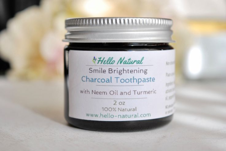 Smile Brightening Toothpaste, All Natural Detox Toothpaste, No Baking Soda Polish, Earth Paste, Bentonite Clay, Charcoal. Gums Strengthening by HelloNaturalShop on Etsy https://www.etsy.com/listing/466464982/smile-brightening-toothpaste-all-natural