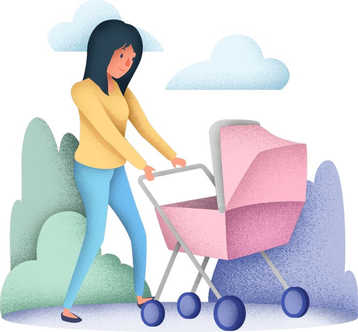 Photo of the Day: Get this charming illustration for FREE (for any use case, even commercial!) as part of our brand new Divi Layout Pack for Babysitter websites  https://www.elegantthemes.com/blog/divi-resources/get-a-charming-free-babysitter-layout-pack-for-divi?utm_campaign=coschedule&utm_source=pinterest&utm_medium=Elegant%20Themes&utm_content=Get%20a%20Charming%20FREE%20Babysitter%20Layout%20Pack%20for%20Divi