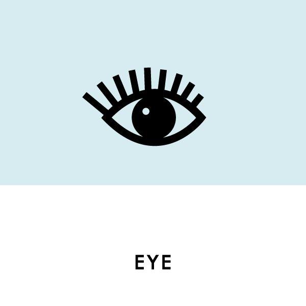 Design Twig | Eye Fashion | Design | Pinterest