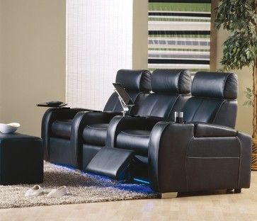 Palliser Theater Seating Showroom Styles   modern   Home Theater   Dallas    McCabe s Theater. 29 best Theater Seating images on Pinterest