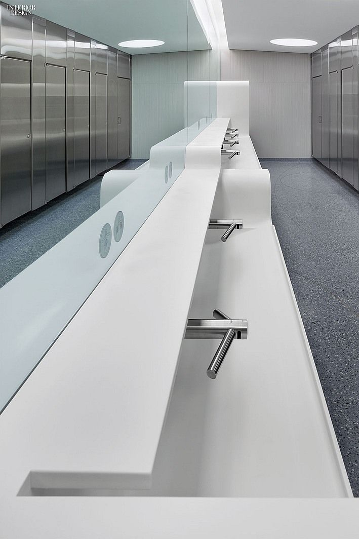 Bathroom Stall Partitions Ontario 22 best commerical bathrooms images on pinterest | bathroom ideas